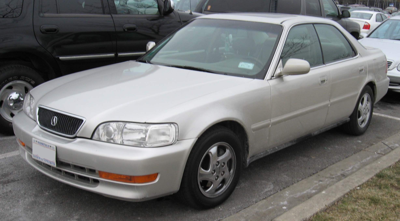 File:1st Acura TL.jpg