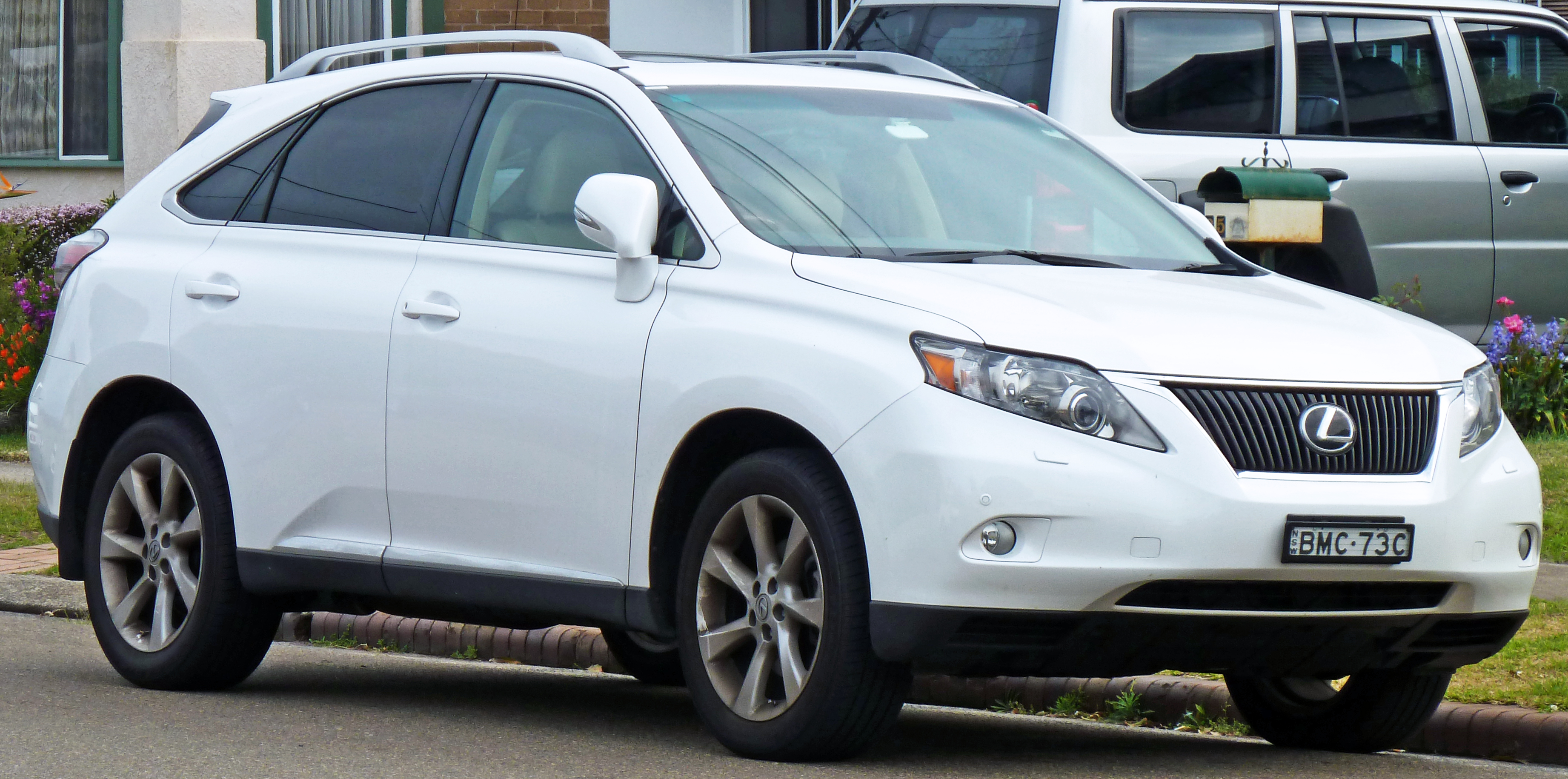 wikimedia wiki commons lexus file pearl used rx tungsten