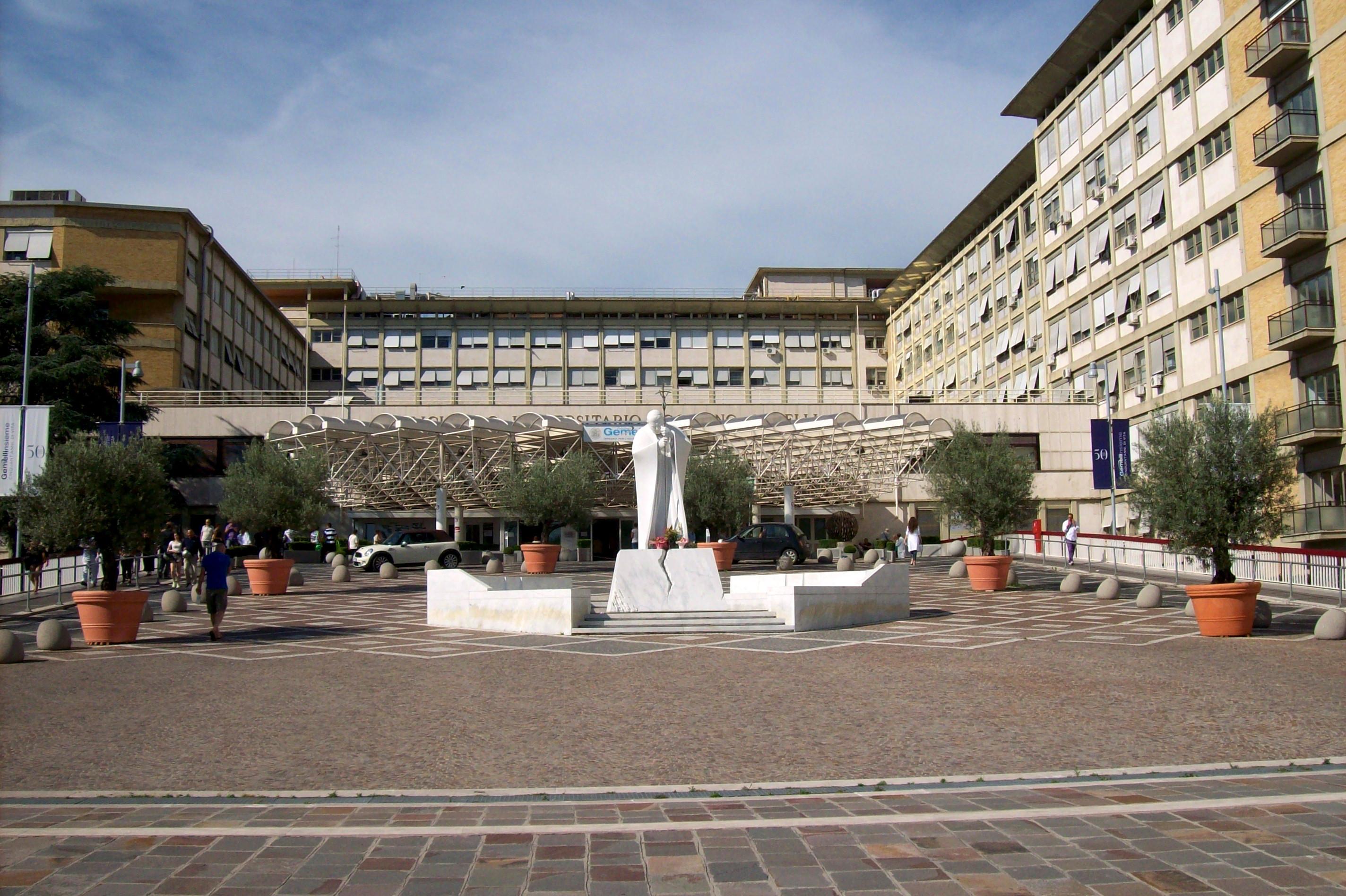 Centro Neuropsichiatria Infantile Villa Guardia