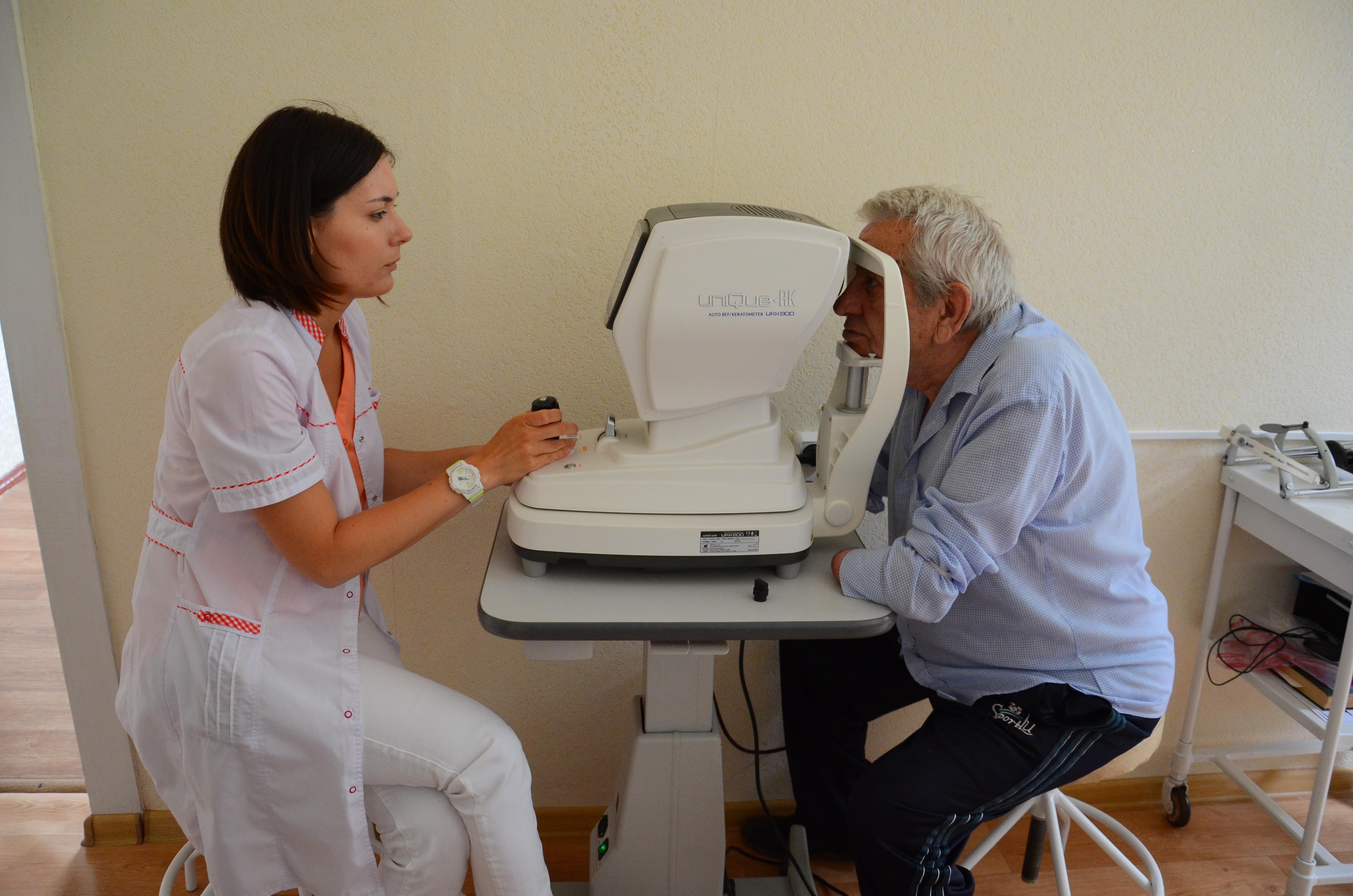 Клиника семейного врача дзержинского