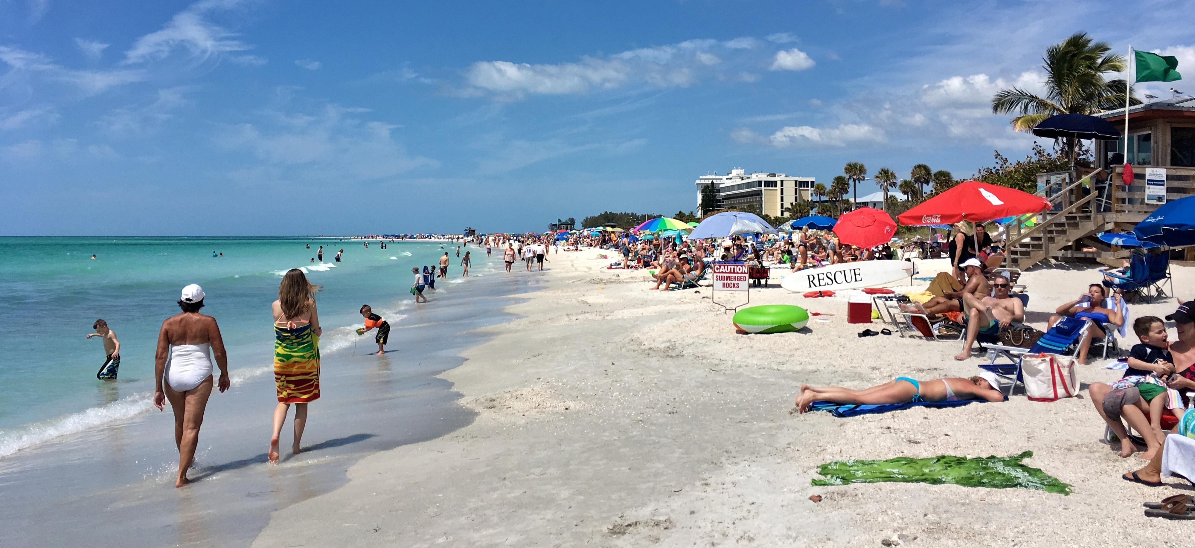 File 2017 Sarasota Lido Key Beach 1 Frd 9547 Jpg