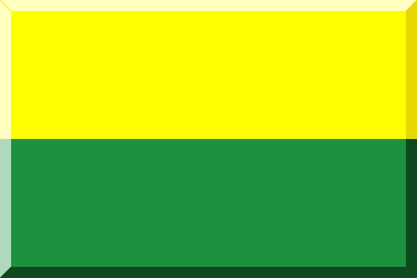 Elicottero Verde E Giallo : File px verde e giallo troncato wikipedia