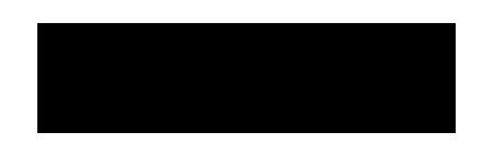 File 90210 2008 Logo Png
