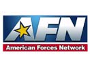 American Forces Network-logo.