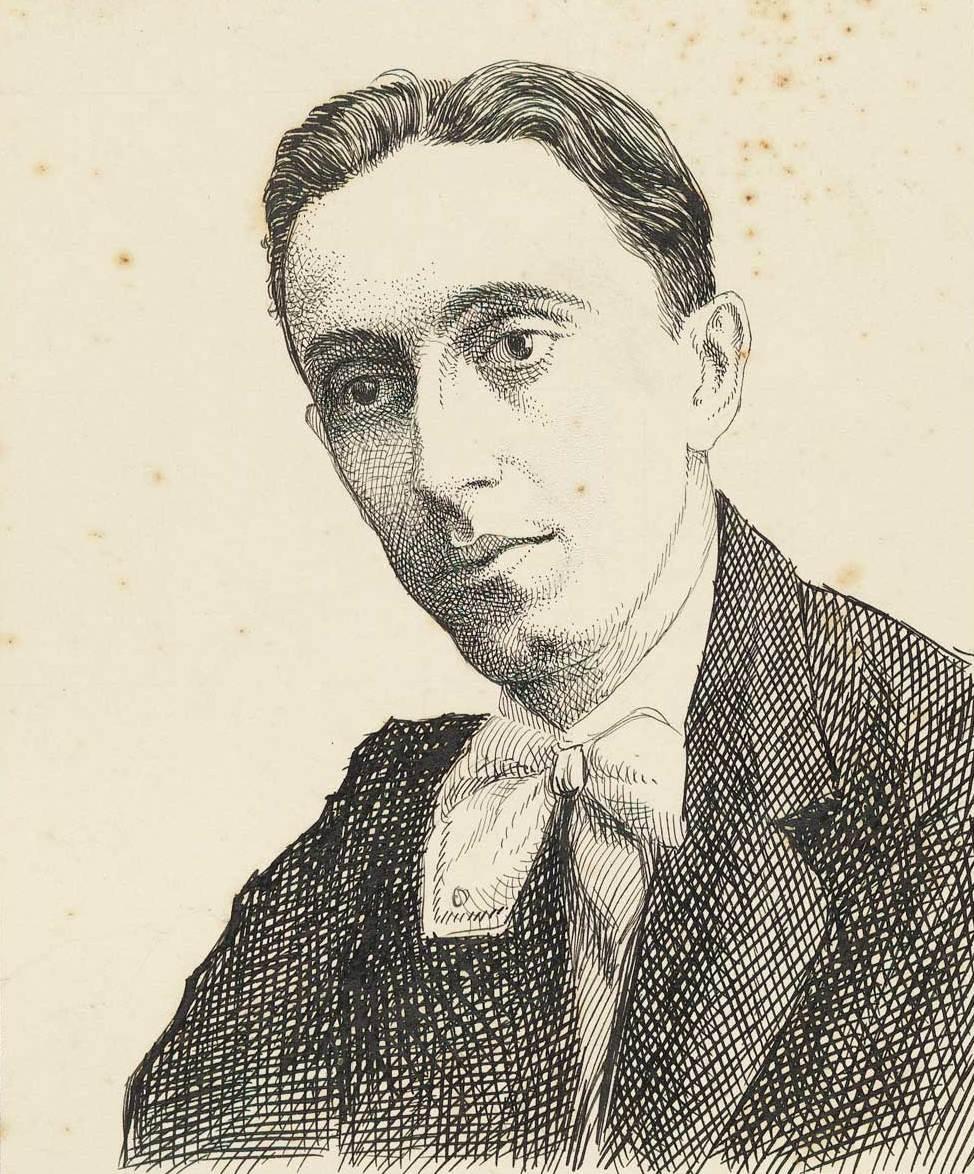 Abílio Barreto – Wikipédia, a enciclopédia livre
