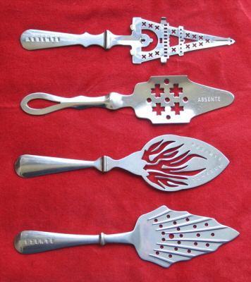 File:Absinthe spoons.jpg