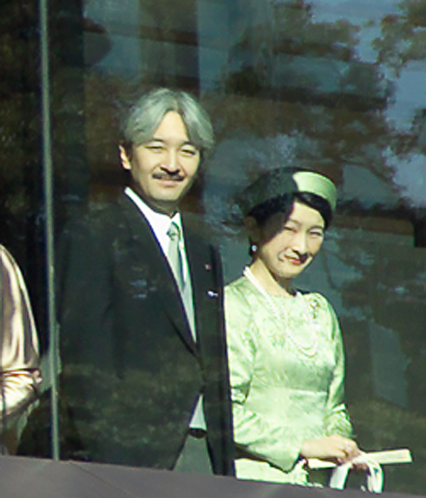 Akishinonomiyagofusaim