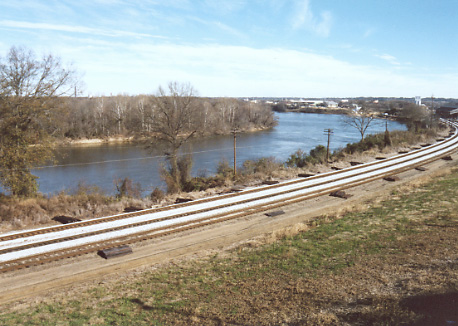 File:Alabama River.jpg