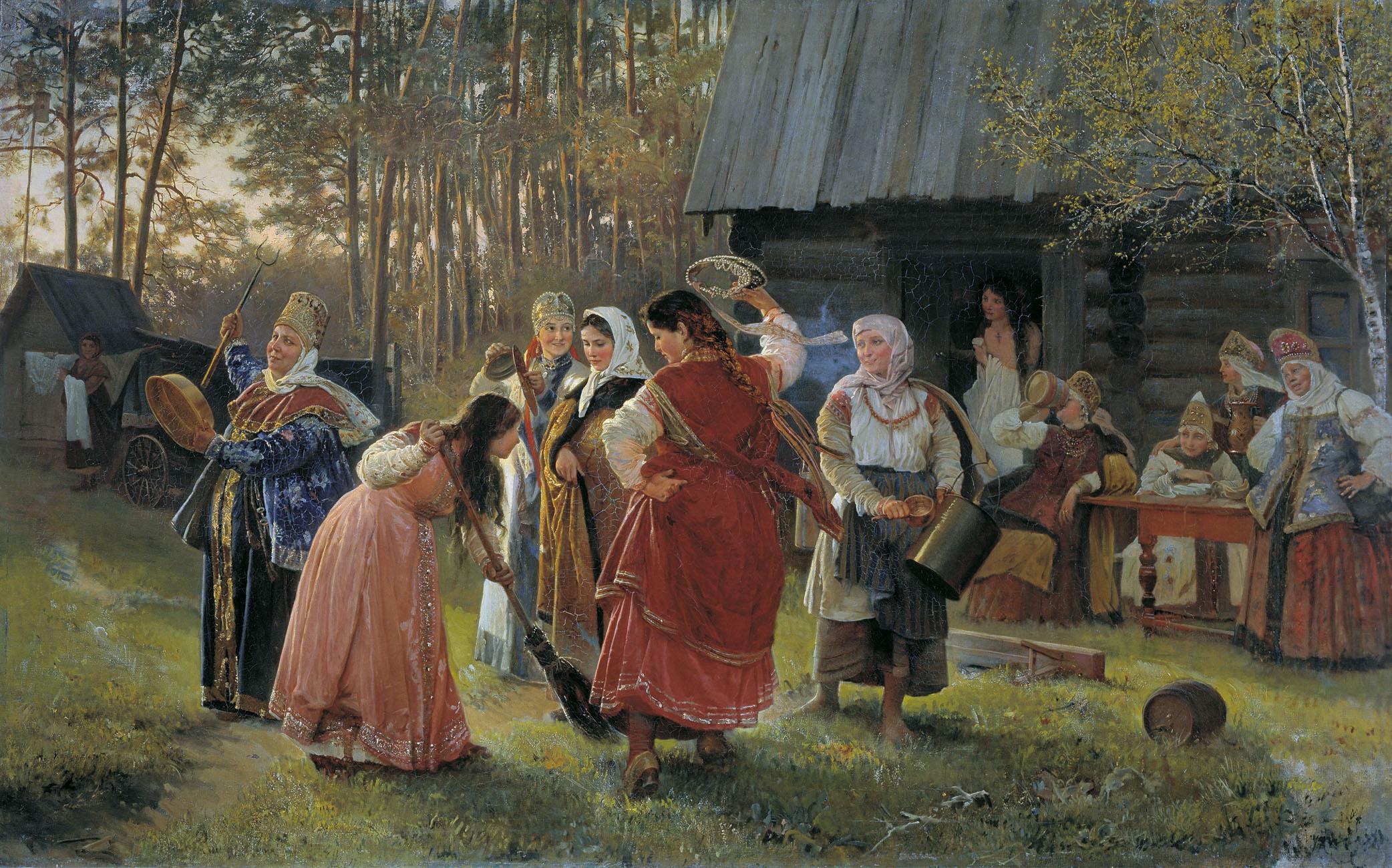 Файл:AlexeyKorzukhin GirlyBBQ 1889.jpg