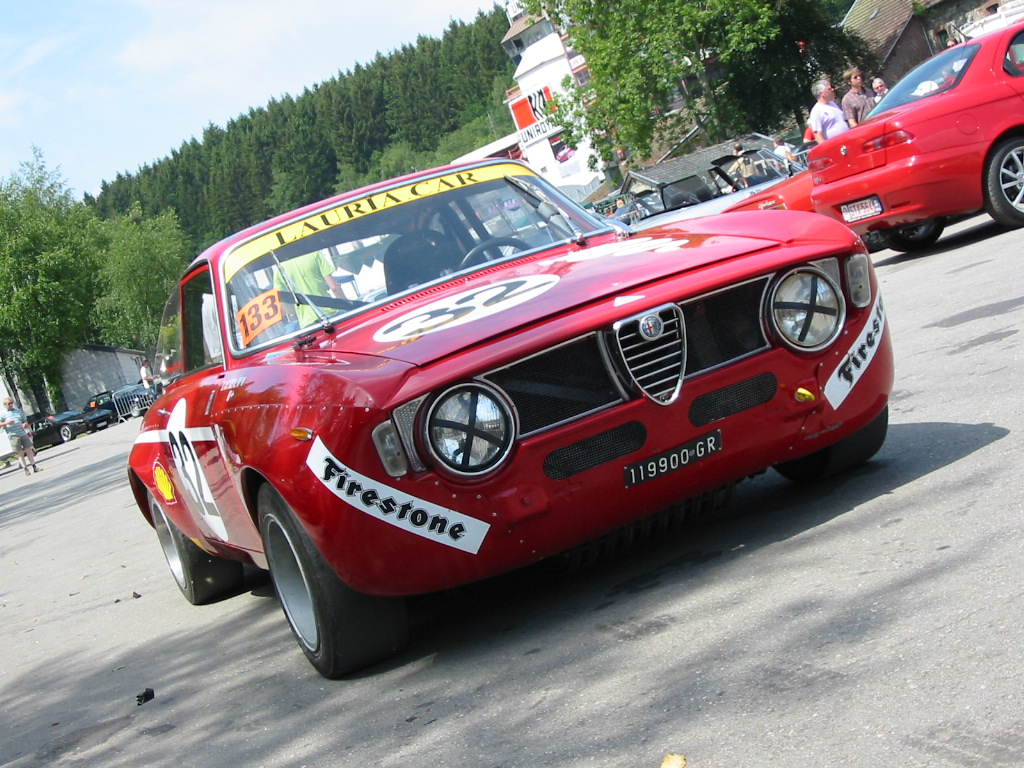 Alfa_Romeo_1300_Junior_GTA.JPG
