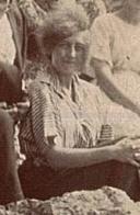 image of Aline Lapicque