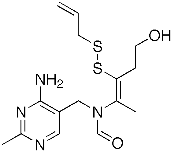 Allithiamine.png