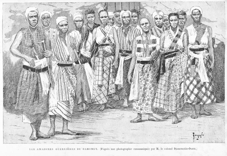 File:Amazones-Dahomey.jpg - Wikimedia Commons