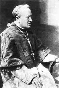 Andrea Carlo Ferrari Italian Catholic cardinal