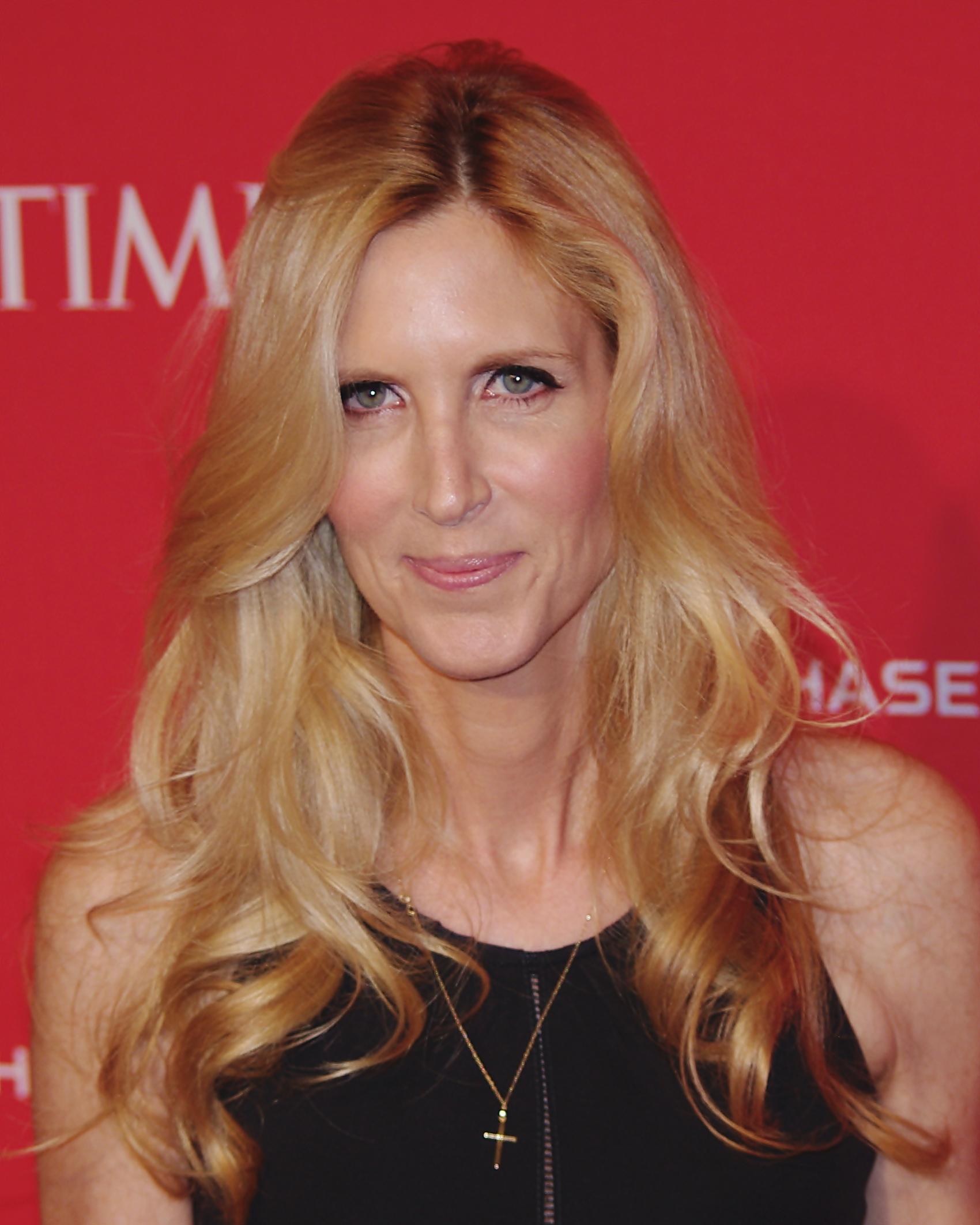 Ann_Coulter_2012_Shankbone_5.JPG