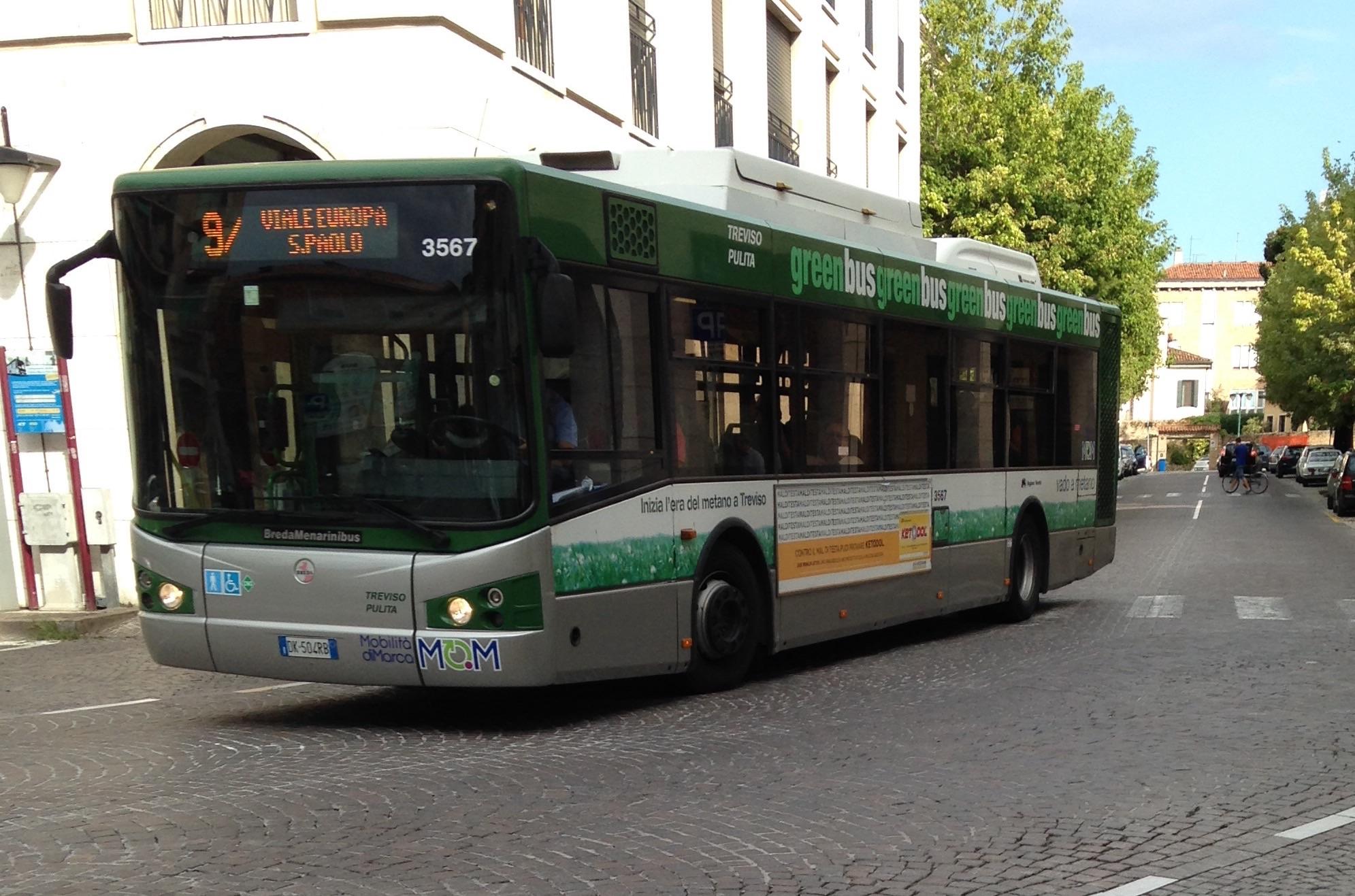 File Autobus Bredamenarinibus Avancity Mom Mobilit Di