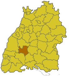 Baden wuerttemberg rw.png