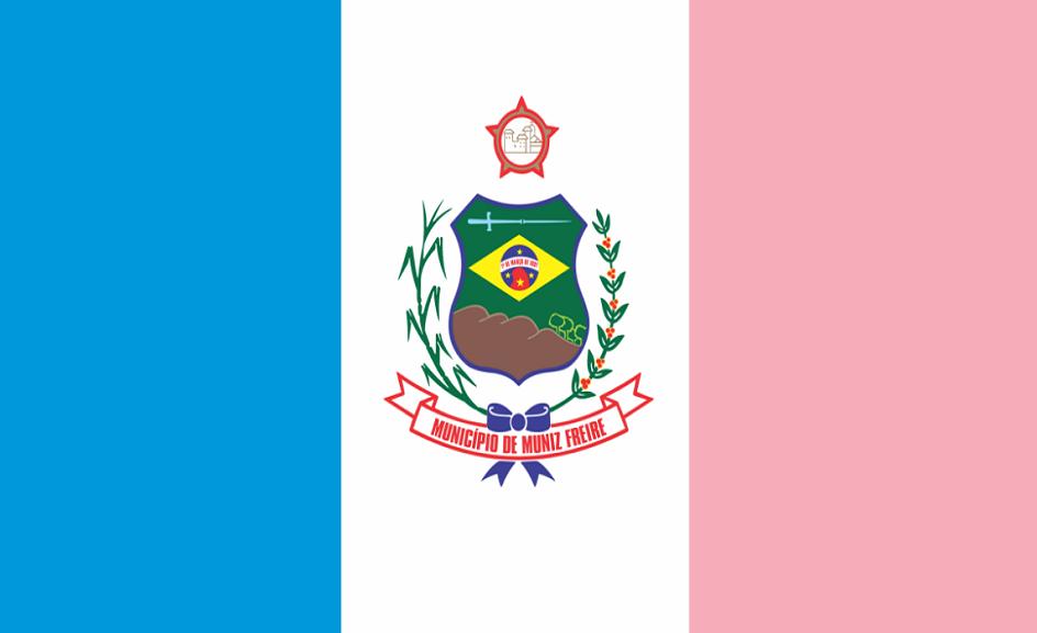 Muniz Freire Espírito Santo fonte: upload.wikimedia.org