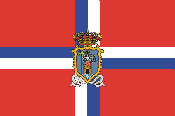 Santa Cruz De La Palma Wikipedia La Enciclopedia Libre