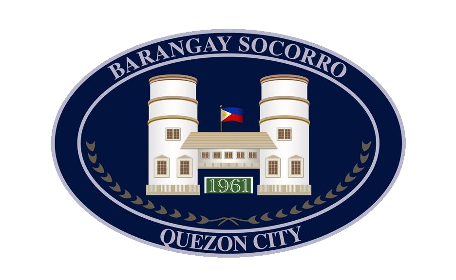 Socorro, Quezon City - Wikipedia