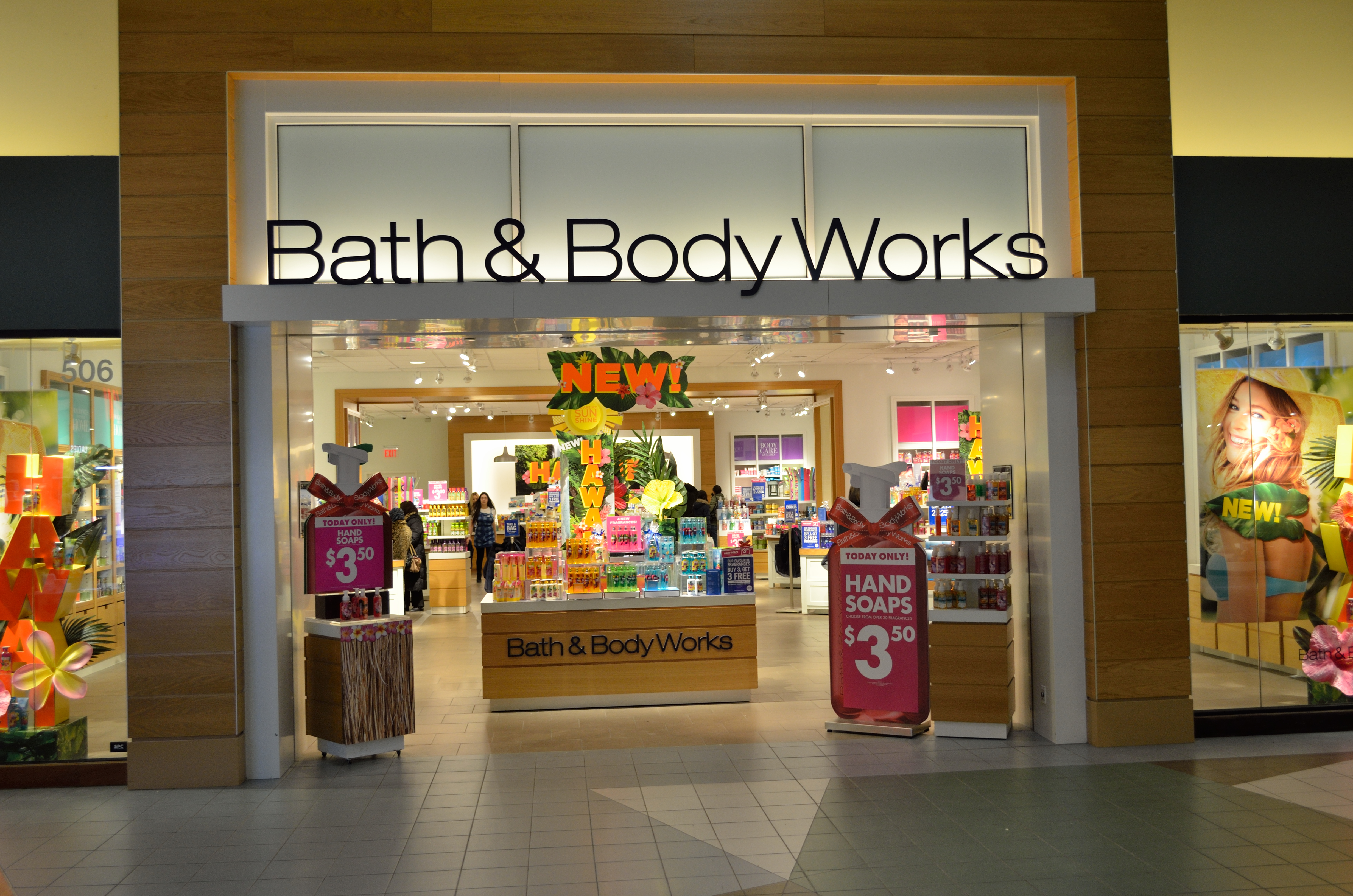 File bath wikimedia commons - The body shop madrid ...