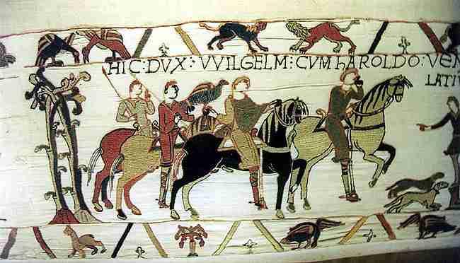 File:Bayeux hawking.jpg