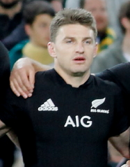 Beauden Barrett thumb17.jpg