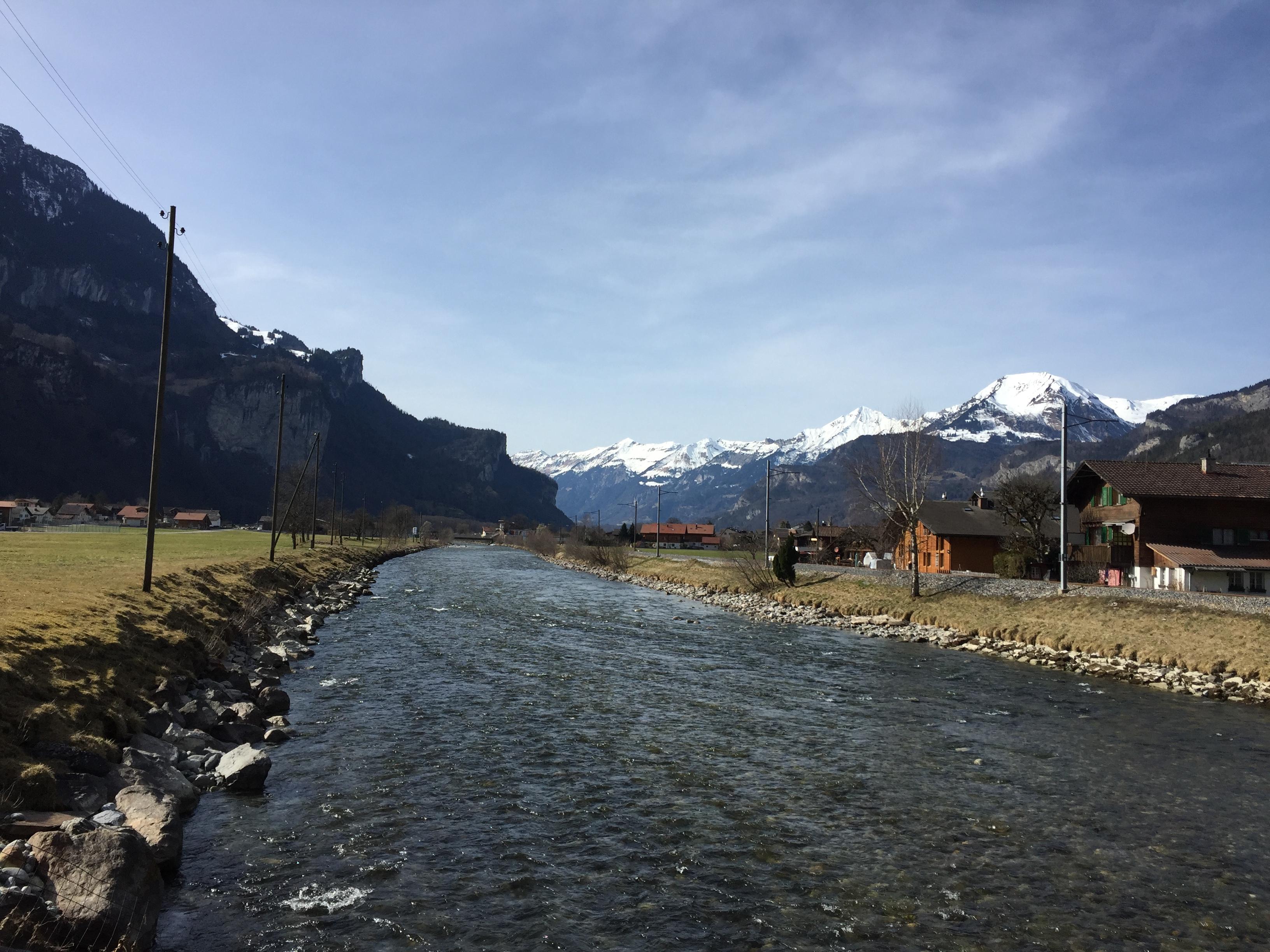Filebeautiful Switzerland Jpg
