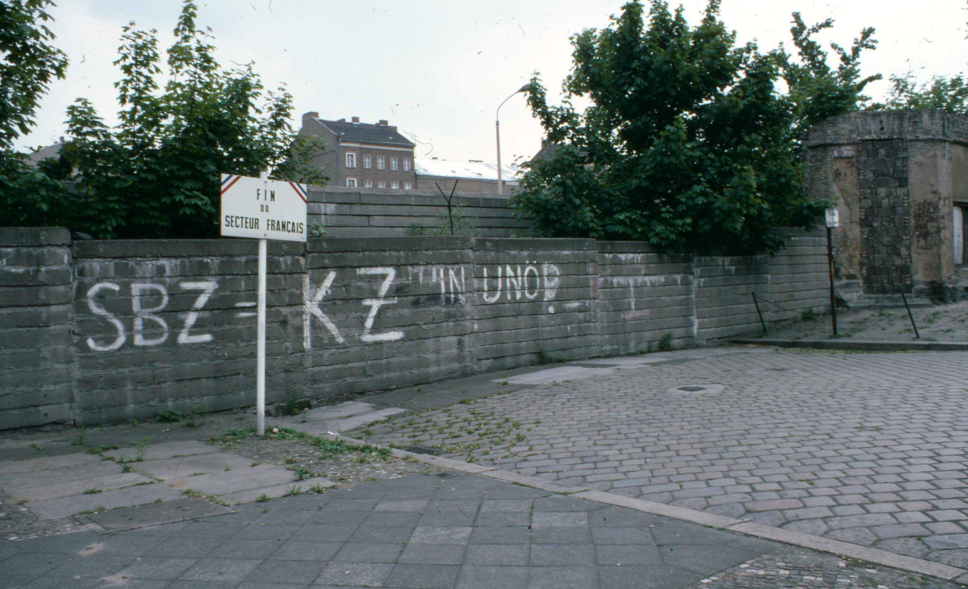 File berlin wall 1978 sbz kz jpg wikimedia commons