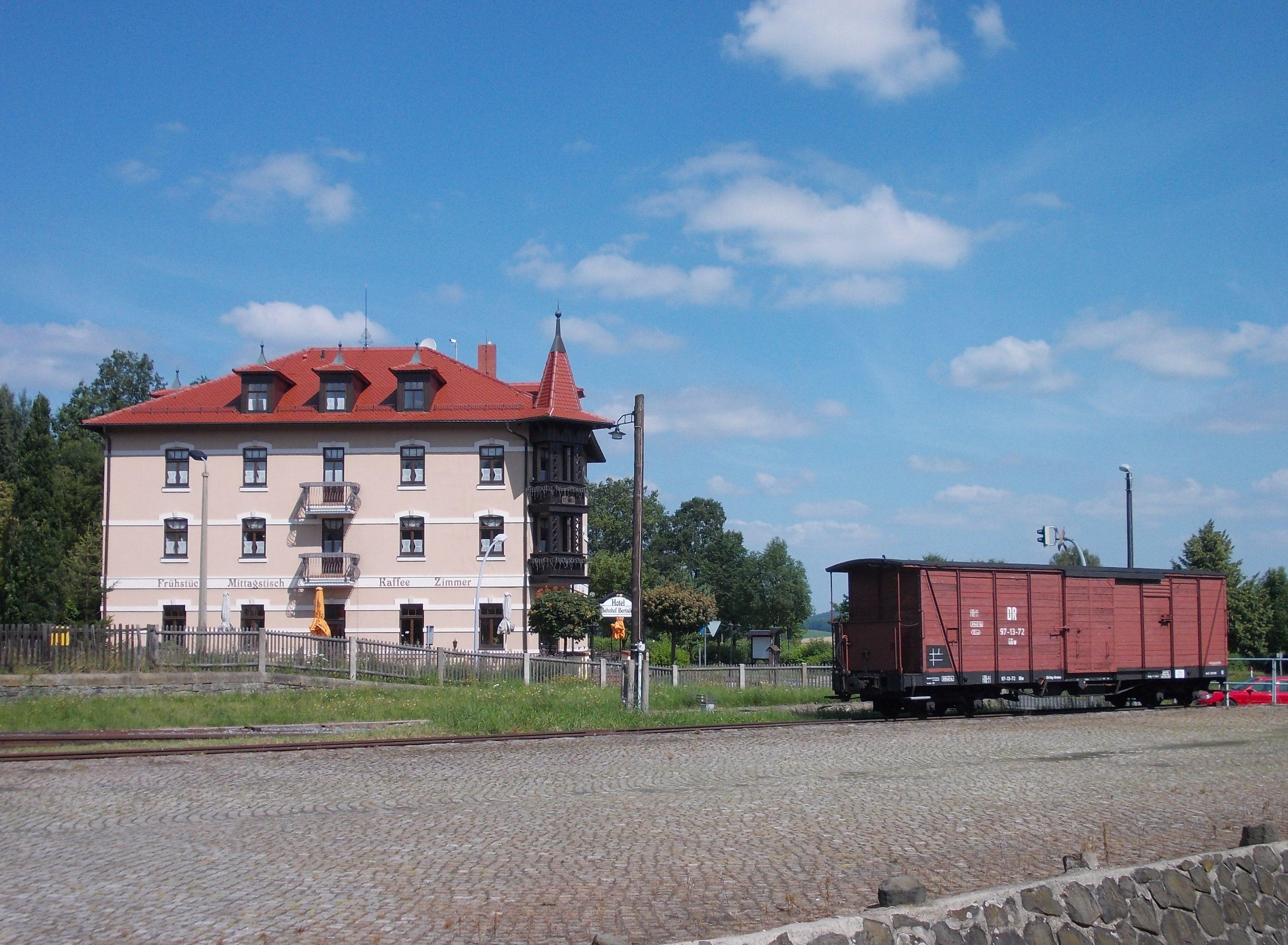 Hotel Am Bahnhof Munchen