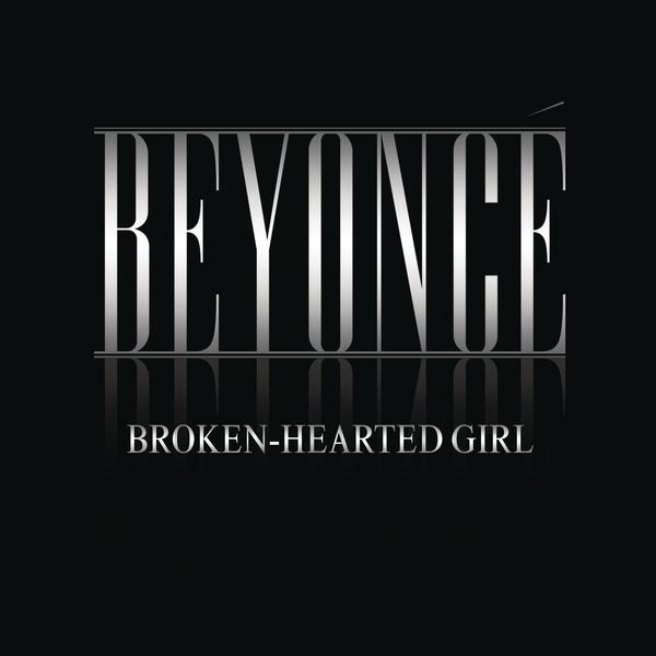 "Bestand:Beyoncé, ""Broken-Hearted Girl"" (2009 single).jpg"