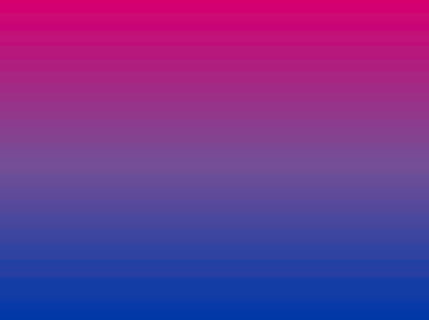 file bi flag new png