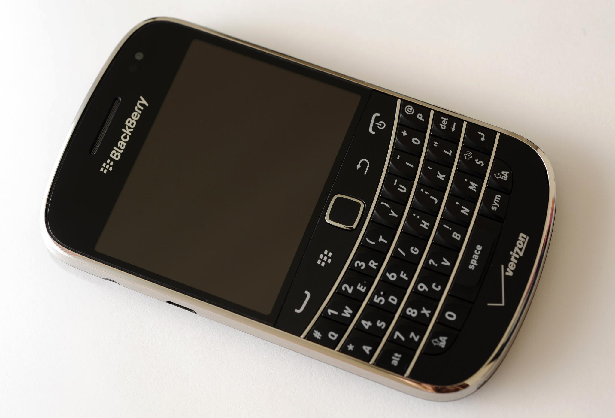 BlackBerry Bold - Wikipedia