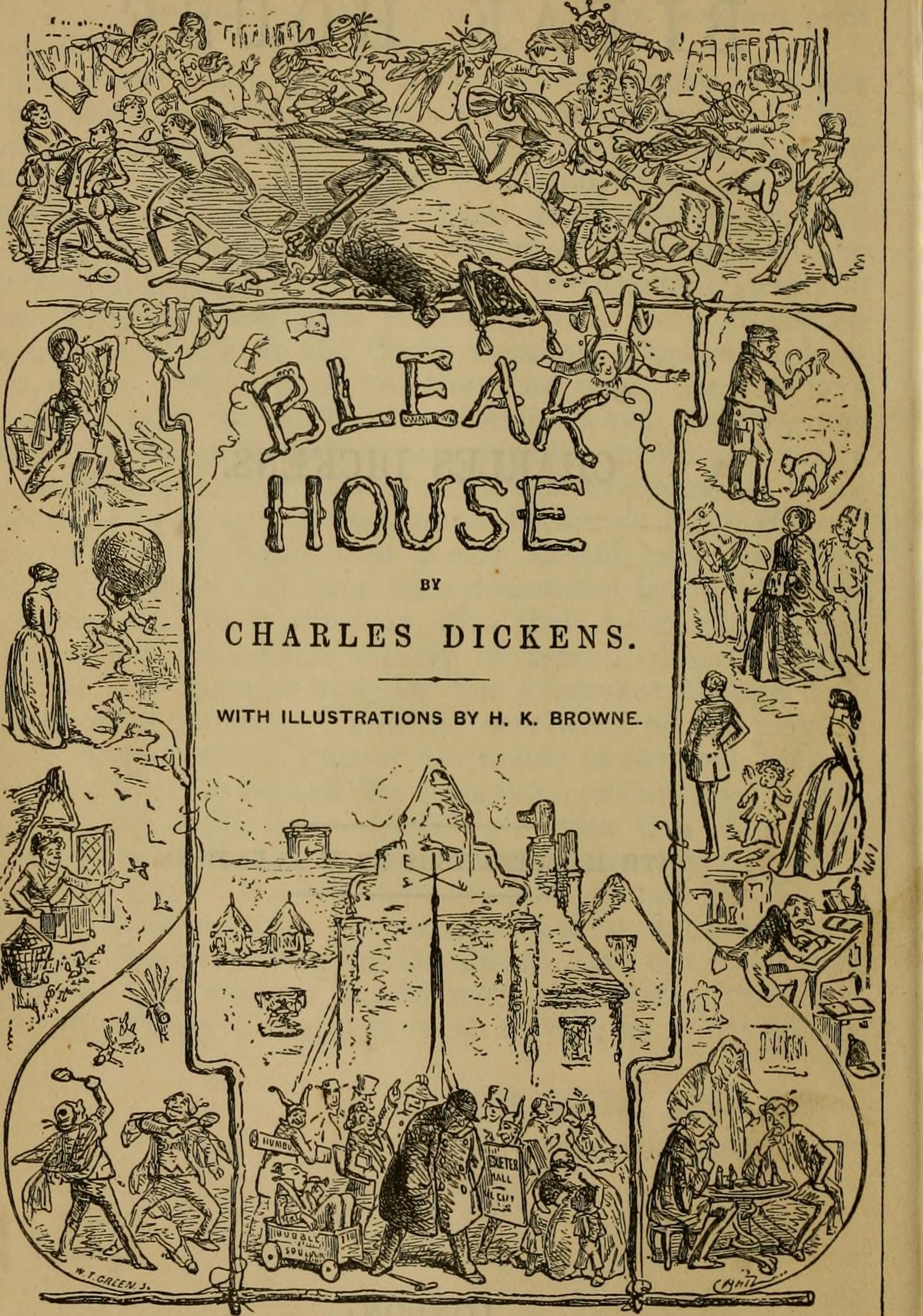 File Bleak House 1895 14769407341 Jpg