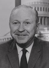 J. Caleb Boggs American politician