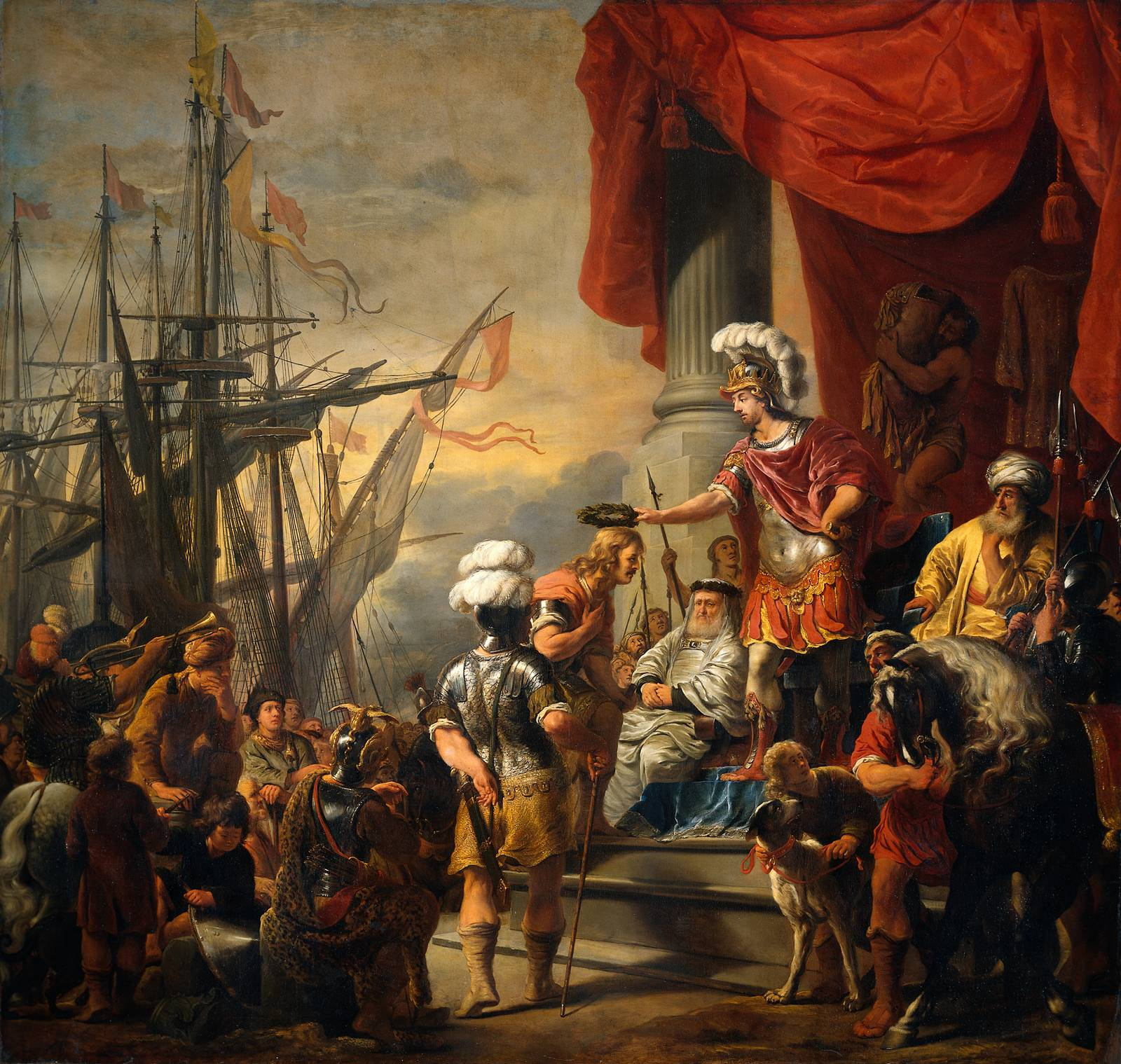https://upload.wikimedia.org/wikipedia/commons/a/a1/Bol-aeneas.jpg