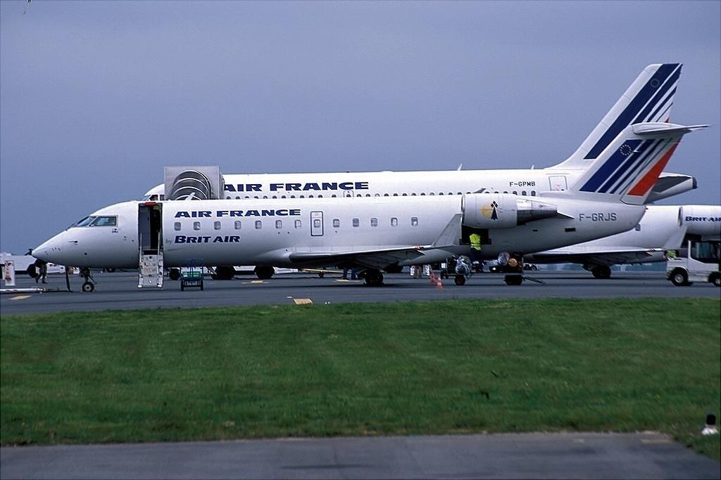 air france flight 5672 wikipedia. Black Bedroom Furniture Sets. Home Design Ideas