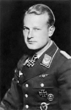 Ernst Buffa