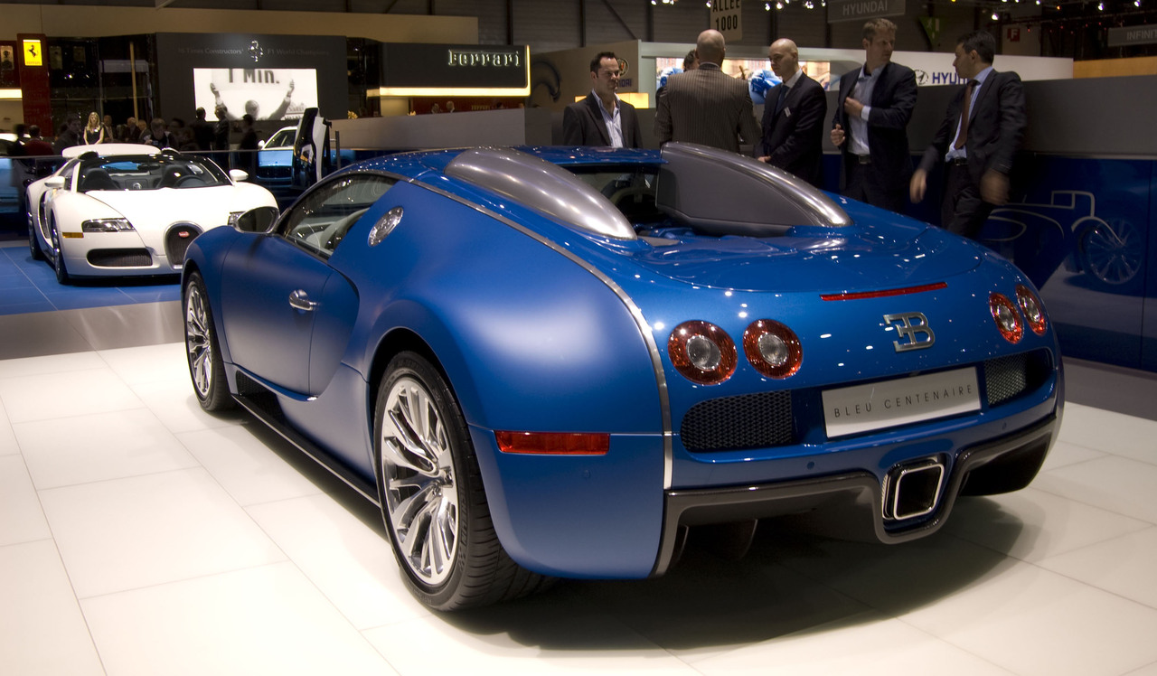 file bugatti veyron bleu centenaire flickr david villarreal fern ndez 1. Black Bedroom Furniture Sets. Home Design Ideas