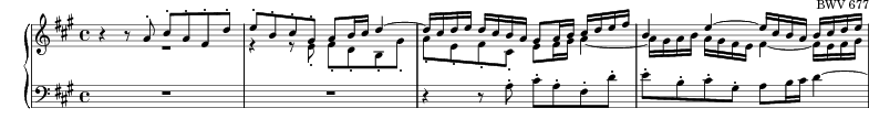 Bwv677-preview.png
