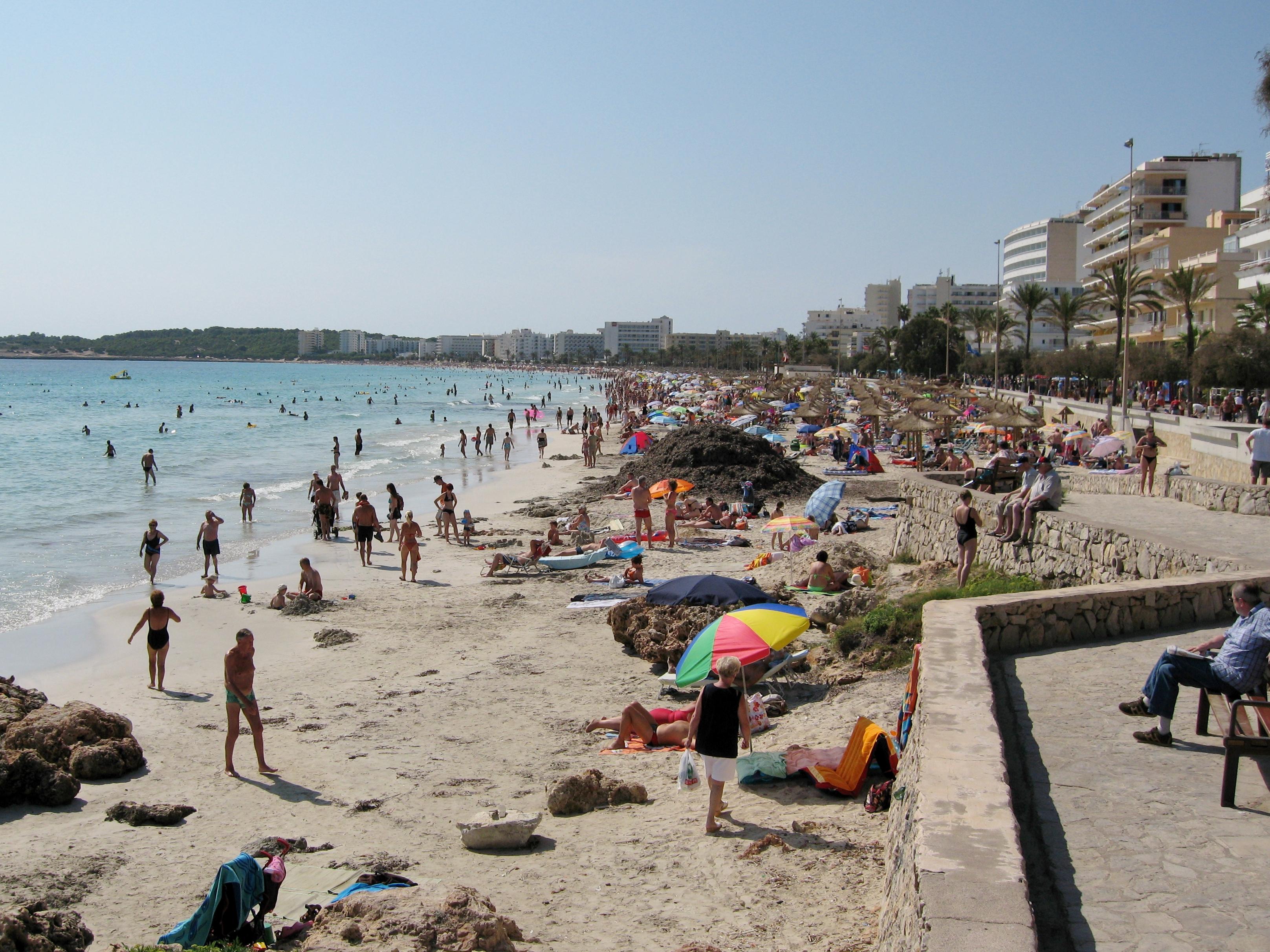 Datei:Cala Millor Platja 03.jpg – Wikipedia