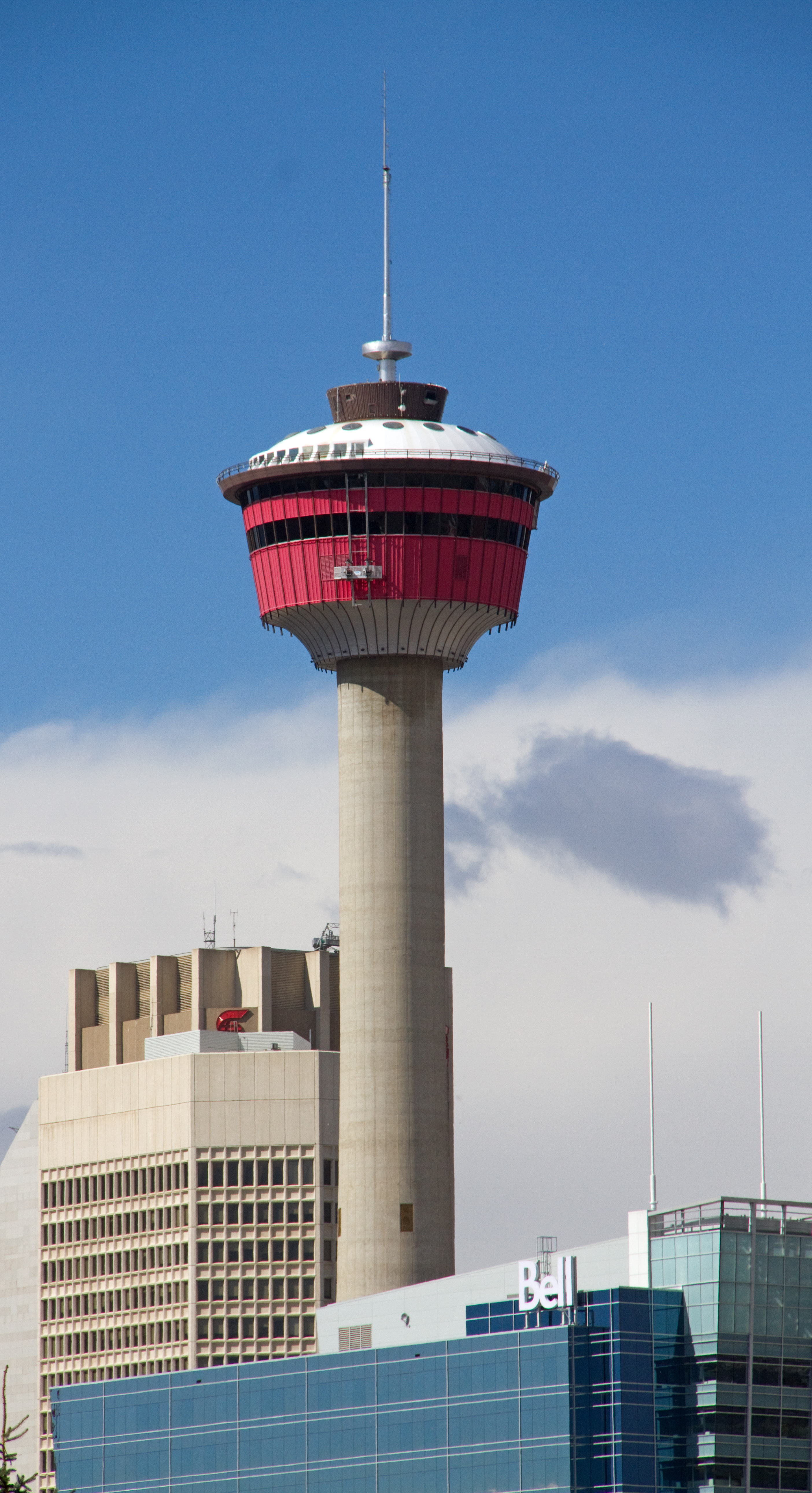 Architecture Videos File Calgary Tower 8033515499 Jpg Wikimedia Commons
