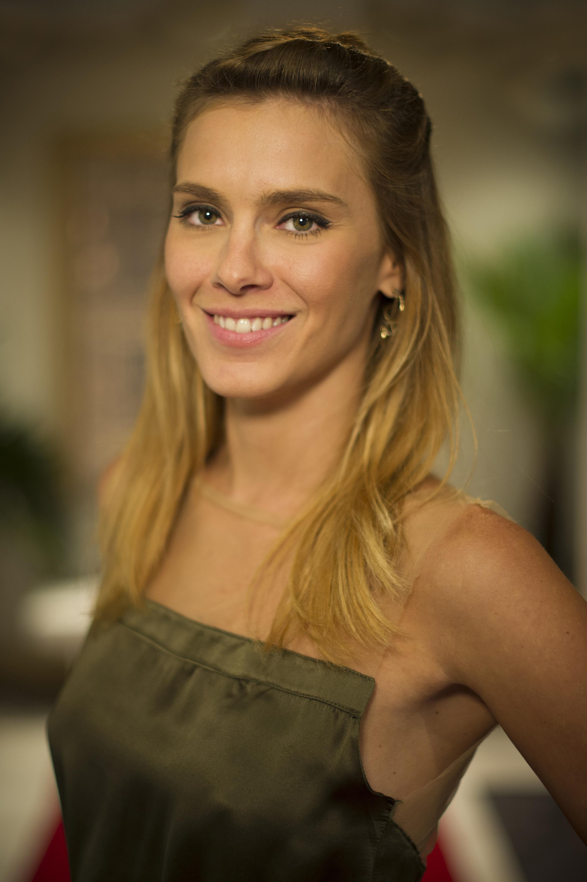 Alinne Moraes Sex carolina dieckmann – wikipédia, a enciclopédia livre