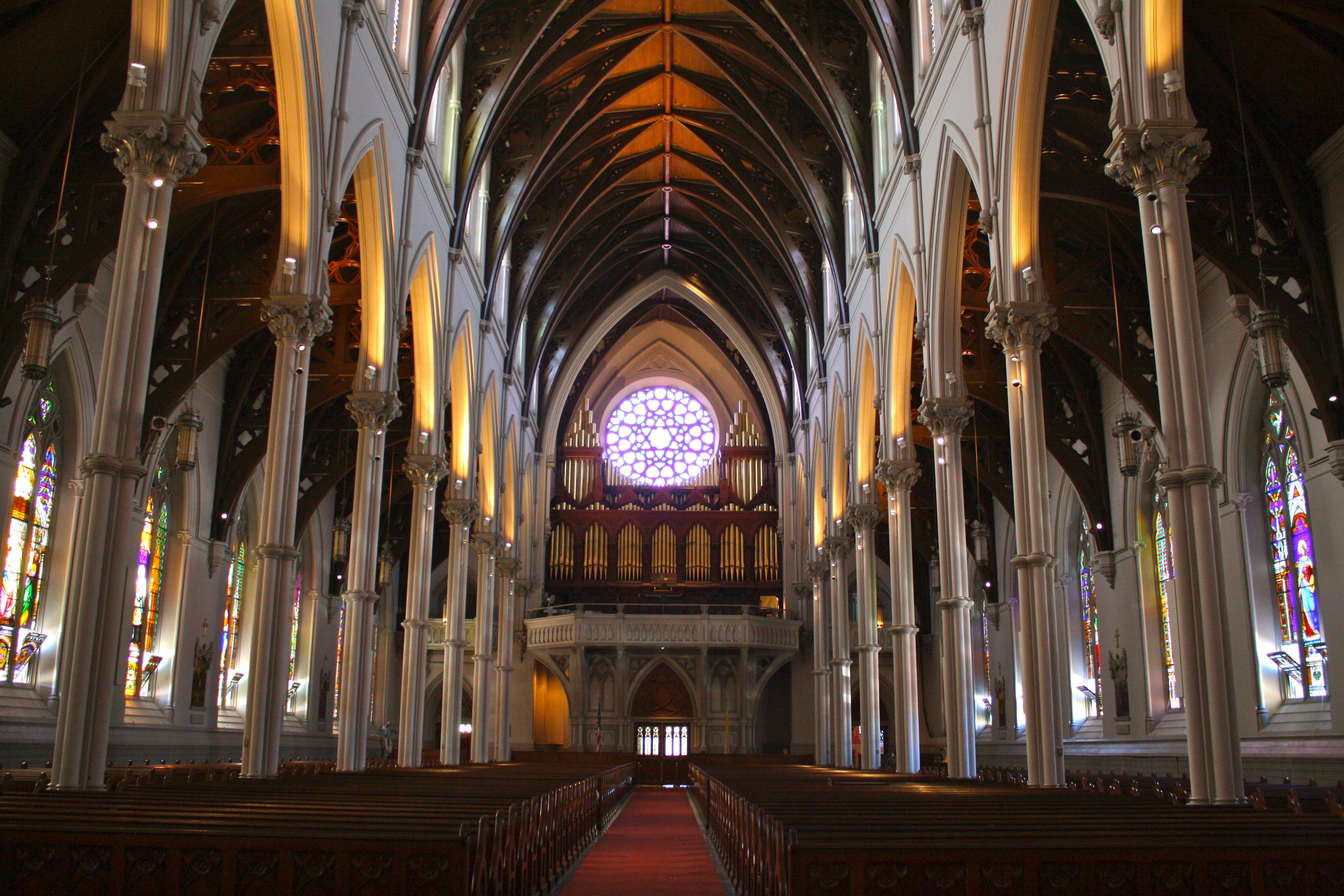 east boston catholic single men Northeast ne retreats and retreat centers for spiritual and healing retreats in  mens (no specific type), men's issues, mens  catholic interfaith.