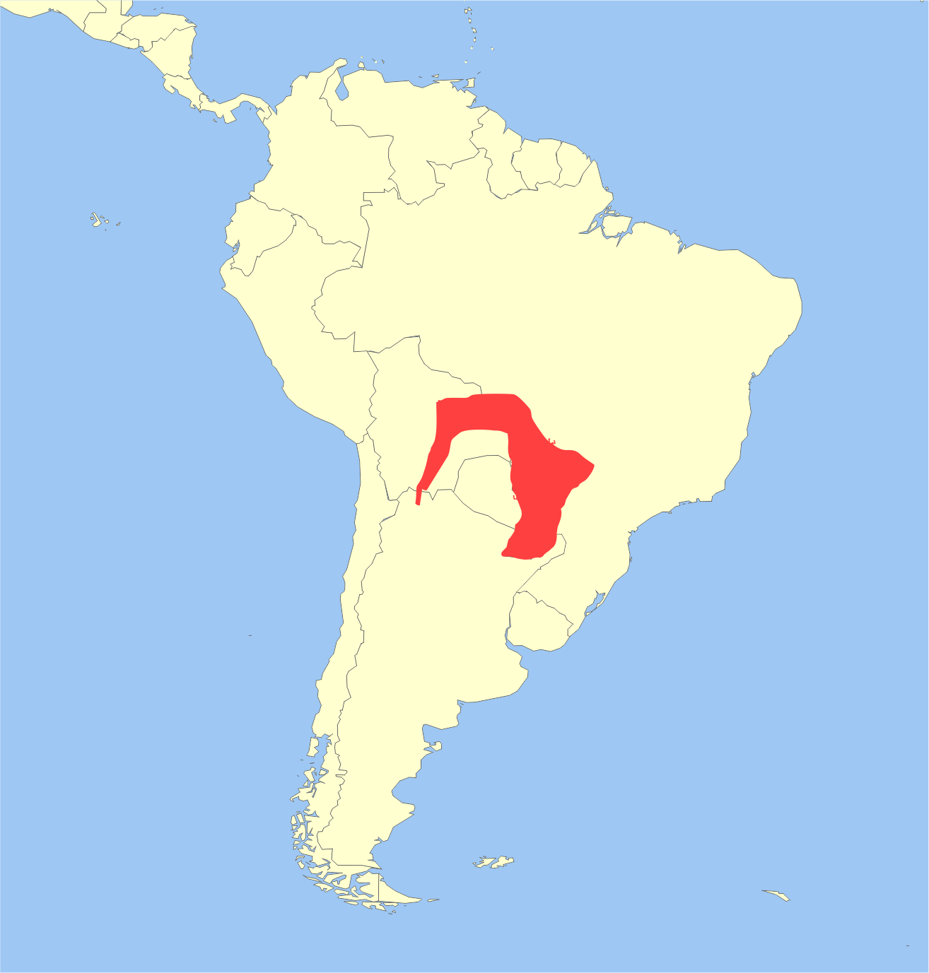 [Image: Cebus_cay_distribution.png]