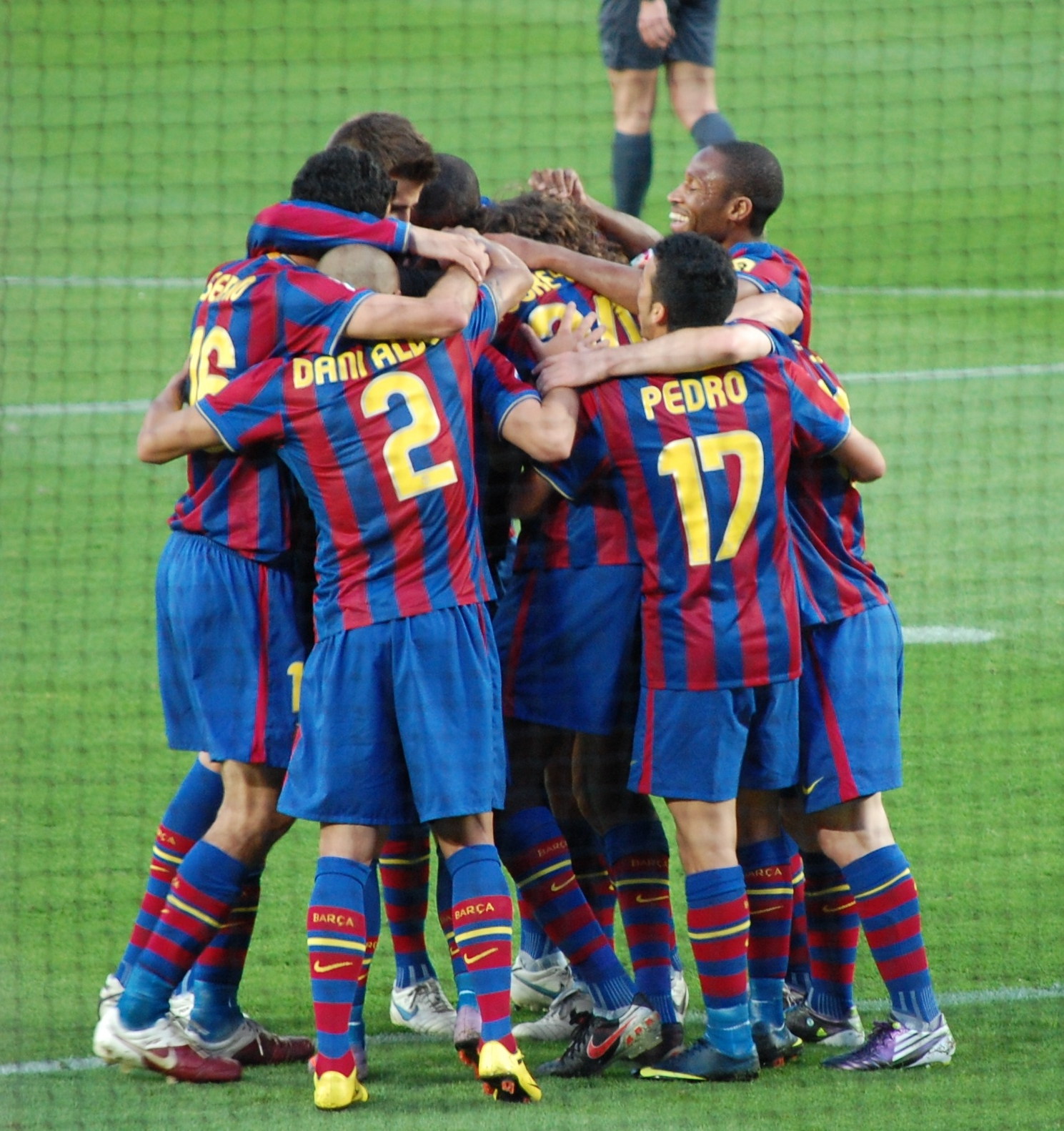 Image Result For Fc Barcelone