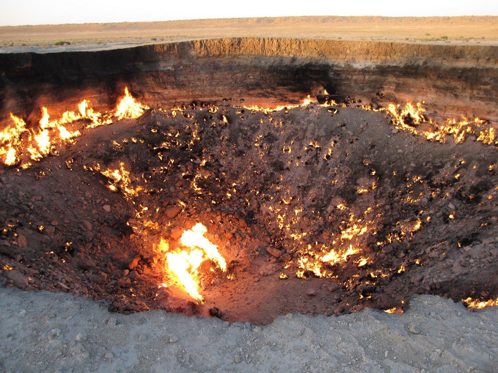 Fire Pit Natural Gas Regulator