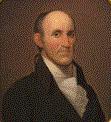 Charles Lee, AG.png