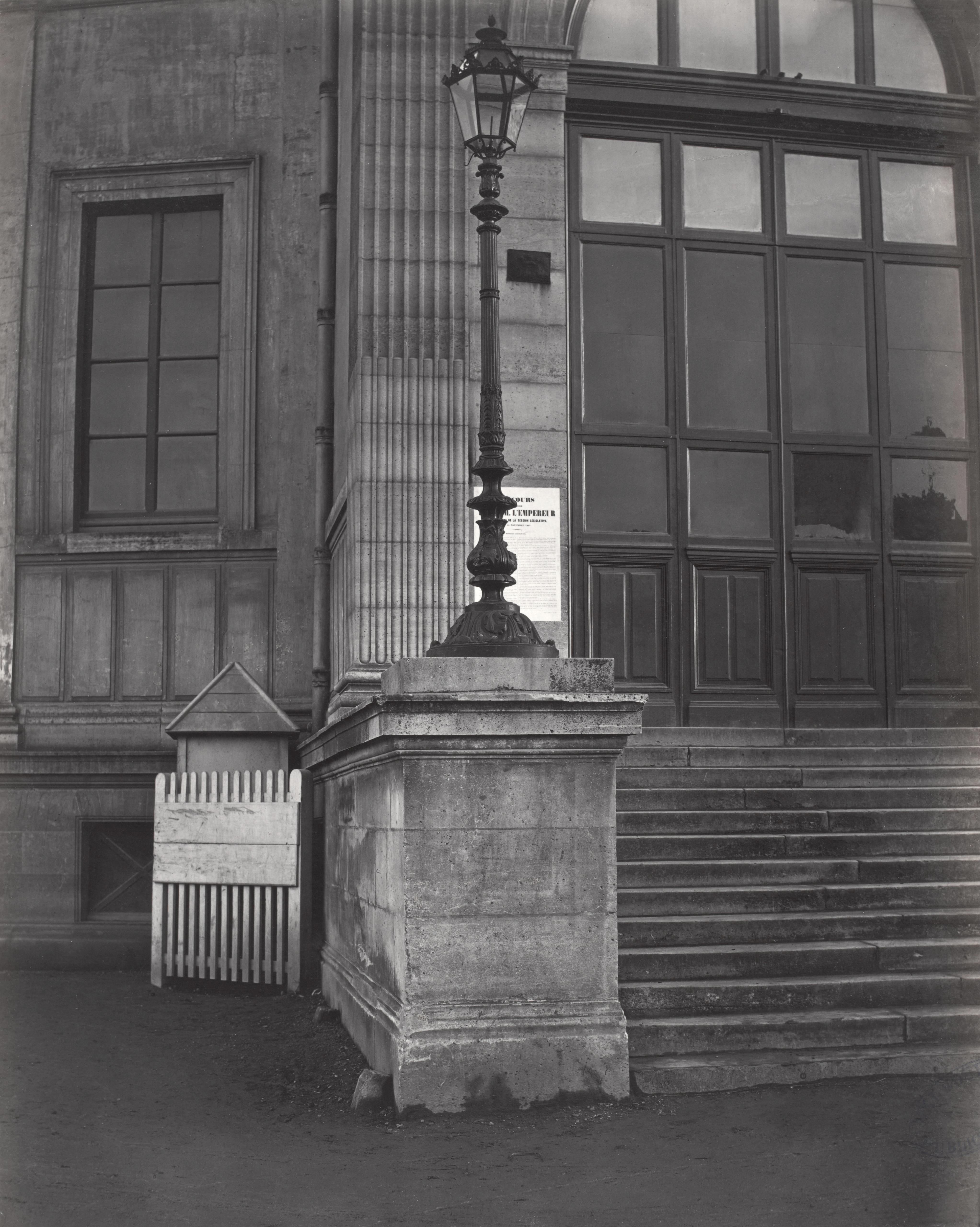 file charles marville chemin de fer de sceaux sur l escalier 1878 jpg wikimedia commons