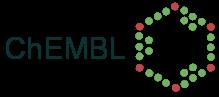 Chembl logo.png